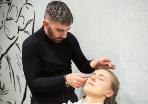 10 советов, как сделать брови идеальными